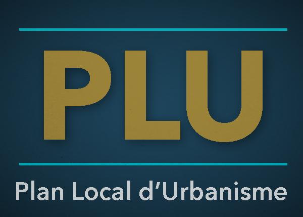 Avis d'enquête publique, révision générale du Plan Local d'Urbanisme