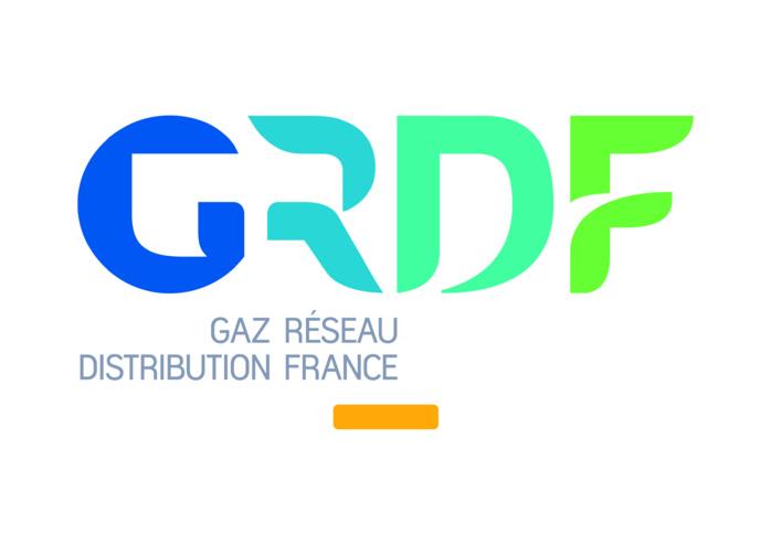 Réseau de gaz : nouveau service d'information et de prise en charge en cas de coupures
