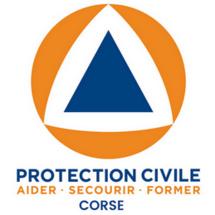 Mission portage de médicament : La Protection Civile de Corse communique