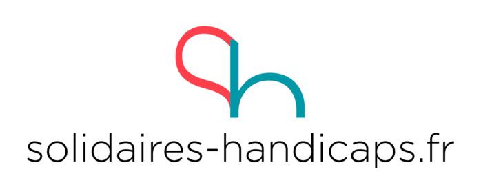 Covid-19 : Ouverture de la plateforme solidaires-handicaps.fr