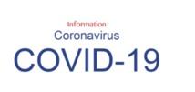 Informations Covid-19 pour les personnes en situation de handicap