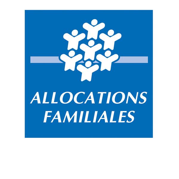 Les CAF mettent un centre de loisirs en ligne à disposition des familles