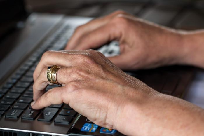 En difficulté avec les outils numériques ? On vous propose une aide