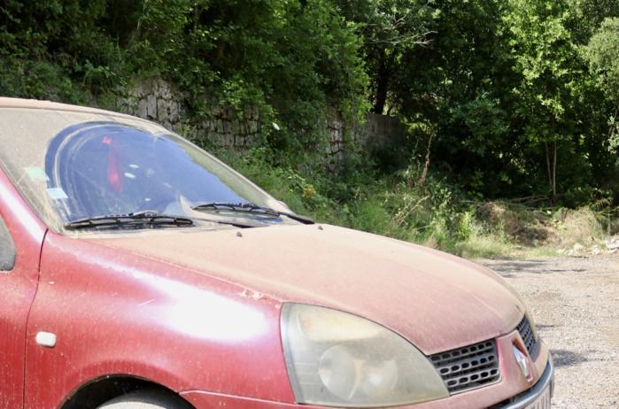 Les voitures ventouses, de véritables nuisances pour les riverains