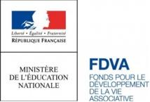 Lancement de l'appel à projets FDVA 2021