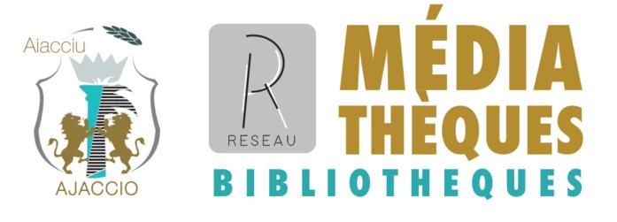 Programme d'animations du réseau des bibliothèques et médiathèques pour la semaine du 11 au 16 janvier