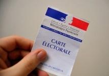 Les Formalités Electorales