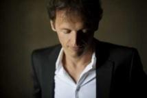"""Jean-Christophe Spinosi dirigera l'Ensemble Matheus pour le grand concert """"1809, Napoléon et la musique""""."""