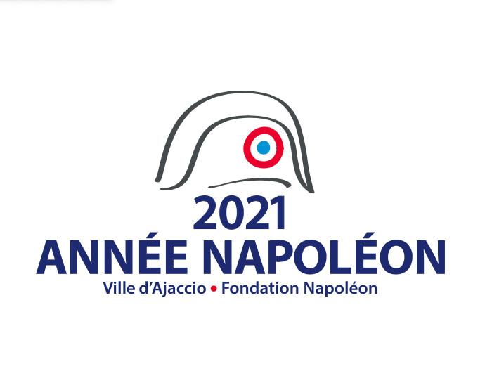 Programme Napoléon 2021