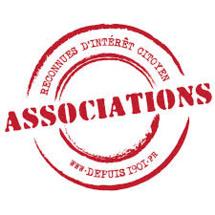 Associations - Téléchargez le formulaire de demande de subventions 2015