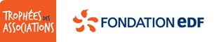 Appel à projets de la Fondation EDF pour les projets innovants en faveur de la jeunesse