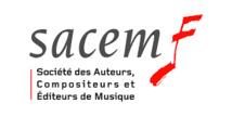 Appel à projets SACEM : Aide à la création musicale en milieu scolaire