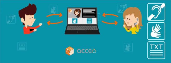 La VILLE d'AJACCIO et la CAPA améliorent leur accessibilité