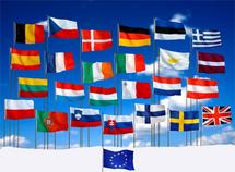 Réflexion sur la langue Corse