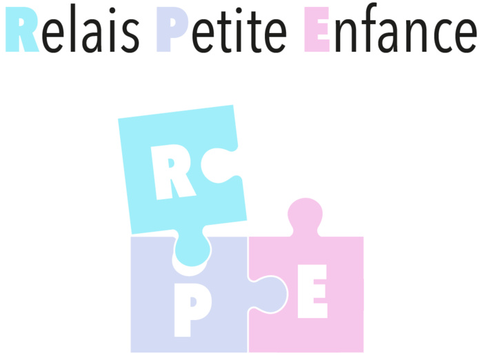 Relais Petite Enfance « RPE » (Anciennement RAM)