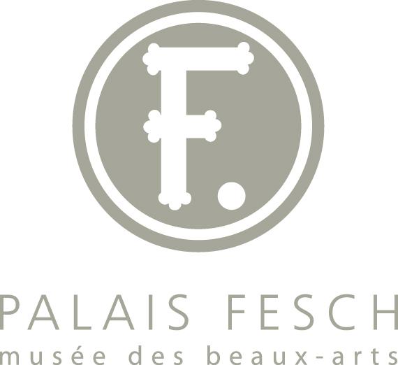Rentrée culturelle du Palais Fesch