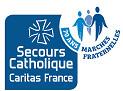 Le Secours Catholique cherche des bénévoles