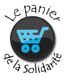 Le Panier de la Solidarité