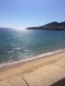 C'est l'été, ouverture des plages
