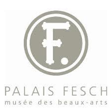 Visite guidée - Le Palais Fesch en famille