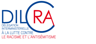 APPEL A PROJETS LOCAUX « MOBILISES CONTRE LE RACISME ET L'ANTISEMITISME » 2016-2017