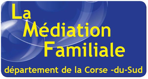 """Colloque """"Promouvoir la médiation familiale"""" vendredi 3 février à l'Espace Diamant"""