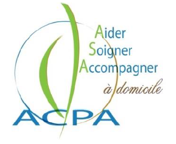 ACPA : Action NUTRITION Ajaccio