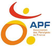 Association des Paralysés de France: JOURNEE DES BENEVOLES