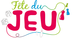 """La """"Fête du Jeu"""" s'invite aux Jardins de l'Empereur"""
