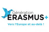 3ème appel à participants Erasmus+ / M-1