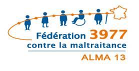 JOURNEE MONDIALE  DE LUTTE CONTRE LA MALTRAITANCE DES PERSONNES AGEES