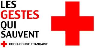 CROIX ROUGE 2A - Campagne recrutement bénévoles