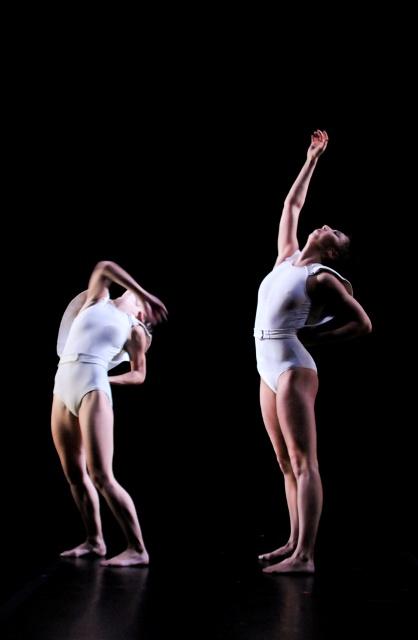 "Danse : ""Ballet Prejocaj"" Spectacle et Atelier"