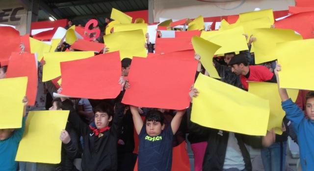 Les maisons de quartier participent à l'événement « U ballò Corsu in festa »