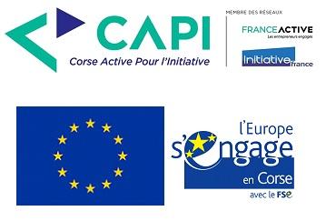 Dispositif Local d'Accompagnement de Corse du Sud : formations-action gratuites