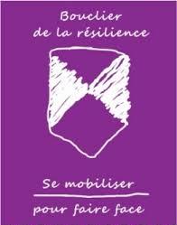 CEREMONIE DE REMISE DES BOUCLIERS DE LA RESILIENCE À 5 ETABLISSEMENTS DE L'ACADEMIE DE CORSE
