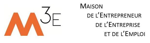 La Maison de l'Entrepreneur de l'Entreprise et de l'Emploi présente la réforme de la formation professionnelle jeudi 22 novembre