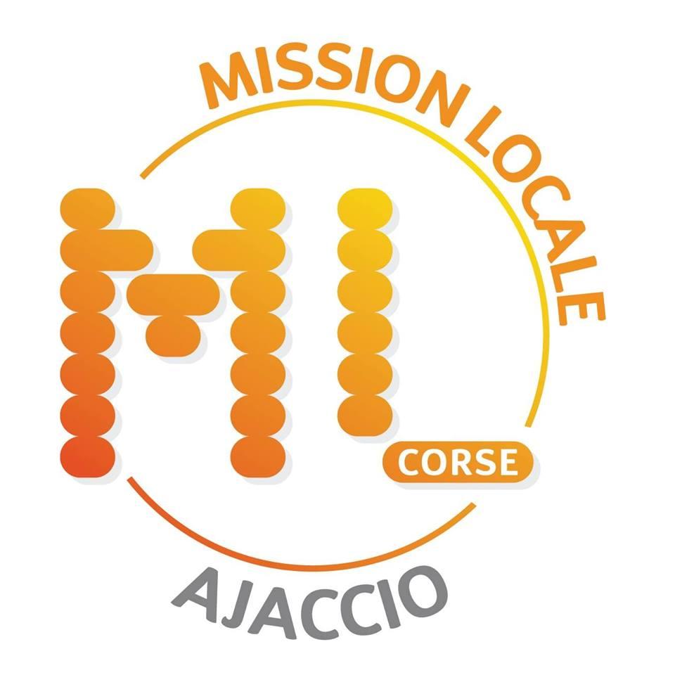 La Mission Locale et les CFA d'Ajaccio, proposent plus de 80 contrats d'apprentissage