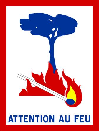 Interdiction d'usage du feu du 25 février au 2 mars en Corse du Sud