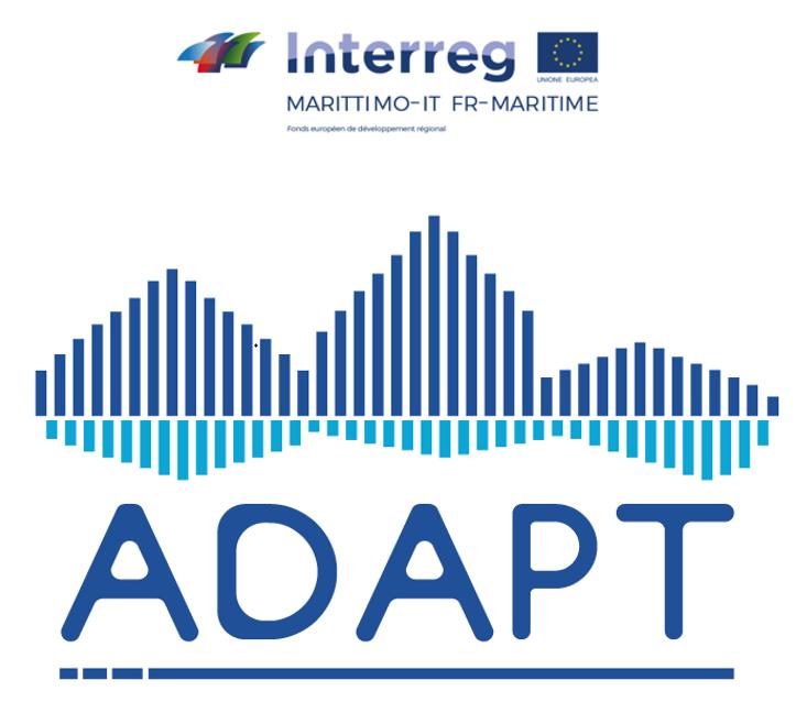 Projet ADAPT
