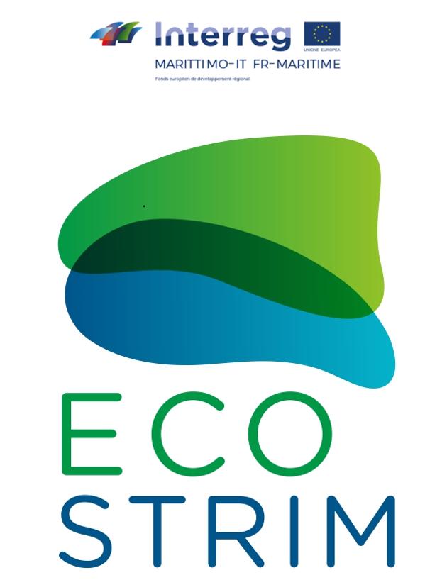 EcoSTRIM