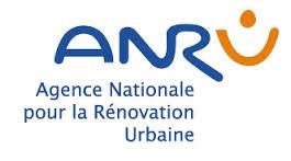 Journées de l'ANRU à Ajaccio : Une fête des quartiers