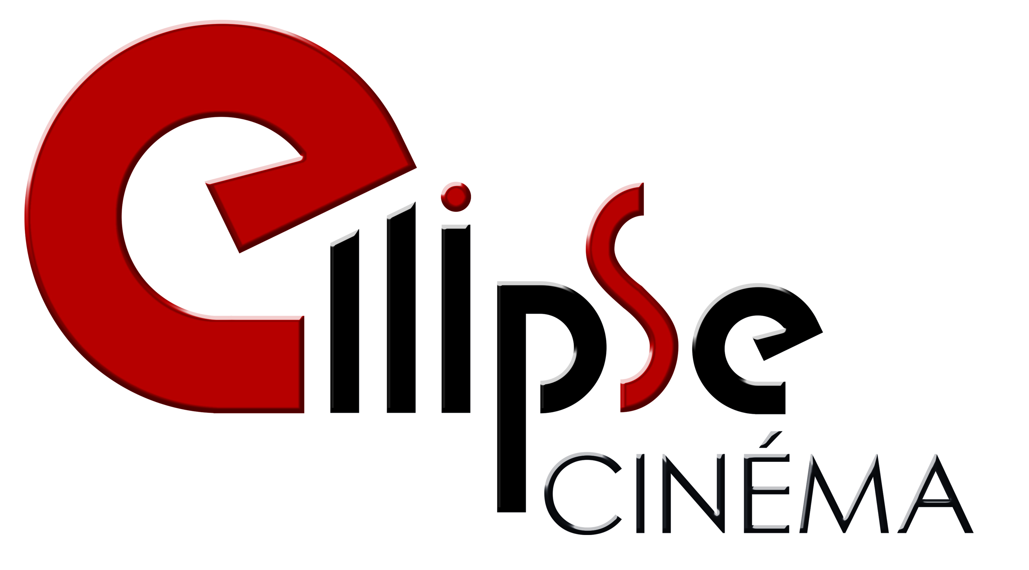 Mercredi 3 décembre ouverture du complexe cinéma ELLIPSE la Rocade