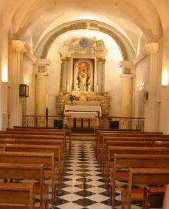 Confréries et pèlerinages