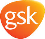 Appel à projets de La Fondation GSK France