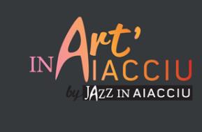 Arte in Aiacciu l'art s'exporte dans les rues de la Ville du 22 au 25 juin