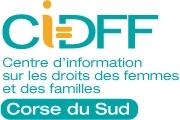 Le CIDFF2A recrute