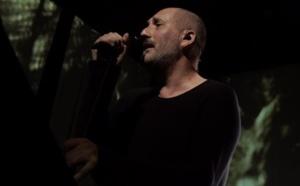 Pierre Gambini Showcase à l'Aghja