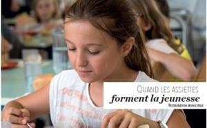 """""""Ajaccio en Mag"""" en avant-première"""