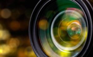 Appel à candidature pour la 2ème édition du festival de la photo